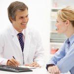 Препараты при язвенной болезни желудка – –