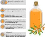 Облепиховое масло при атрофическом гастрите – Облепиховое масло при гастрите: как принимать и готовить
