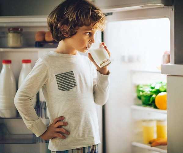 Подсолнечное масло от запора: как применяит у ребенка, при беременности, рецепт с кефиром, противопоказания, отзывы